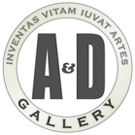 Return to A&D Gallery